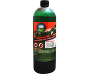 Picture of Green Cleaner, 32 oz