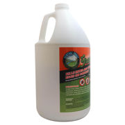 Picture of Green Cleaner, 1 gal