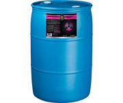 Picture of Cutting Edge Solutions Uncle John's Blend, 55 gal (OREGON ONLY)