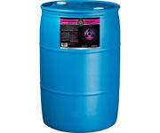 Picture of Cutting Edge Solutions Uncle John's Blend, 55 gal
