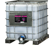 Picture of Cutting Edge Solutions Uncle John's Blend, 270 gal tote (OREGON ONLY)