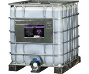 Picture of Cutting Edge Solutions Mag-Amped, 270 gal Tote