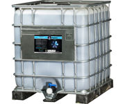 Picture of Cutting Edge Solutions Sugaree, 270 gal Tote