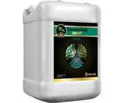 Picture of Cutting Edge Solutions Sonoma Gold Grow, 2.5 gal
