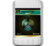 Picture of Cutting Edge Solutions Sonoma Gold Grow, 6 gal