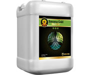 Picture of Cutting Edge Solutions Sonoma Gold Bloom, 2.5 gal