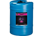 Picture of Cutting Edge Solutions Uncle John's Blend, 15 gal (OREGON ONLY)