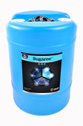 Picture of Cutting Edge Solutions Sugaree, 15 gal