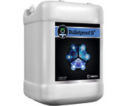Picture of Cutting Edge Solutions Bulletproof Si, 2.5 gal