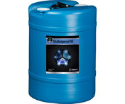Picture of Cutting Edge Solutions Bulletproof Si, 15 gal