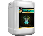Picture of Cutting Edge Solutions Solar Gaia, 2.5 gal