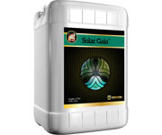 Picture of Cutting Edge Solutions Solar Gaia, 6 gal