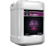 Picture of Cutting Edge Solutions Cal-Mag Amplified, 2.5 gal
