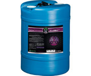 Picture of Cutting Edge Solutions Cal-Mag Amplified, 15 gal