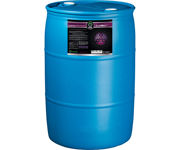 Picture of Cutting Edge Solutions Cal-Mag Amplified, 55 gal