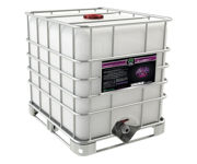 Picture of Cutting Edge Solutions Cal-Mag Amplified, 270 gal tote