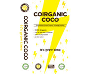 Picture of Char Coir Coirganic Coco, 50 L