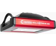 Picture of California Lightworks SolarXtreme 250, 120V