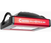 Picture of California Lightworks SolarXtreme 250, 240V