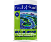 Picture of Coast of Maine Quoddy Blend Lobster Compost, 1 cu ft
