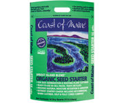 Picture of Coast of Maine Sprout Island Seed Starter Soil, 16 qt