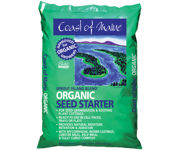 Picture of Coast of Maine Sprout Island Seed Starter Soil, 2 cf