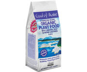 Picture of Coast of Maine Stonington Blend Organic Plant Food, 4 lb