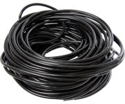 Picture of Active Air CO2 tubing, 20', drilled