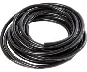 Picture of Active Air CO2 tubing, 100', drilled