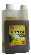 Picture of Garden Essentials Neem Oil, 16 oz