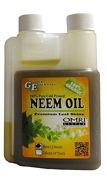 Picture of Garden Essentials Neem Oil, 8 oz