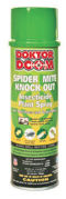 Picture of Doktor Doom Spider Mite Knockout, 16 oz