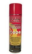 Picture of Doktor Doom total Release Fogger, 12.5 oz