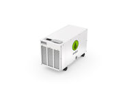 Picture of Anden Dehumidifier, Movable, 130 Pints/Day