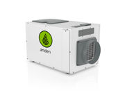 Picture of Anden Industrial Dehumidifier, 130 Pints/Day