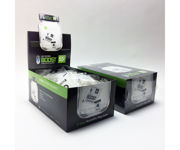 Picture of Integra Boost 4 g Humidiccant, 55% RH, case of 50 retail packs of 4