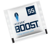 Picture of Integra Boost 8 g Humidiccant, 55% RH, case of 300
