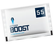 Picture of Integra Boost 67 g Humidiccant, 55% RH, pack of 12