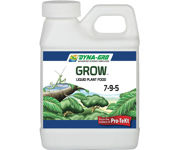 Picture of Dyna-Gro Grow, 8 oz