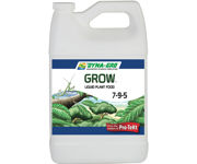 Picture of Dyna-Gro Grow, 1 qt