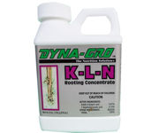 Picture of Dyna-Gro K-L-N, 8 oz