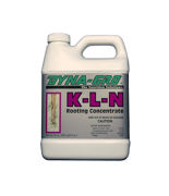 Picture of Dyna-Gro K-L-N, 1 qt