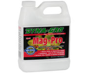 Picture of Dyna-Gro Mag-Pro, 1 qt
