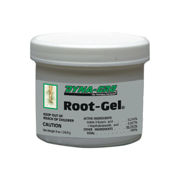 Picture of Dyna-Gro Root Gel, 8 oz