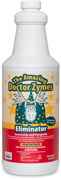 Picture of The Amazing Doctor Zymes Eliminator Concentrate, 32 oz