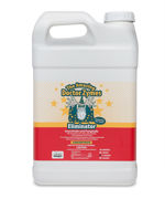 Picture of The Amazing Doctor Zymes Eliminator Concentrate, 2.5 gal