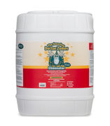 Picture of The Amazing Doctor Zymes Eliminator Concentrate, 5 gal