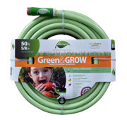 Picture of Element Green & Grow Garden Hose 50'