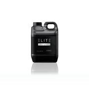 Picture of Elite Root Igniter E, 8 oz - A Hydrofarm Exclusive!