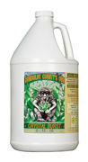 Picture of Crystal Burst, 1 gal